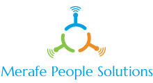 Company Logo of Merafe People Solutions